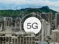 5G时代将至! 春晚深圳分会场将以5G网络传输4K超高清信号