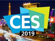 本周家电圈:CES2019开幕,三星表示将在新品电视中加入iTunes