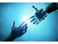 人工智能或能解决人口老龄化带来的问题