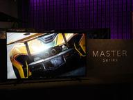 索尼最新画谛Z9G和A9G发布,今年索尼电视怎么买