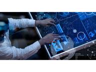 AI技术将成为金融行业发展的新动力