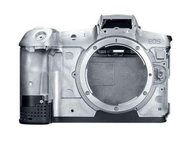 史上最轻微单相机佳能EOS RP部分配置信息曝光