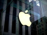 权威机构统计:去年美国iPhone用户人均软件消费79美元