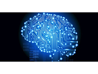 一周AI大事盘点:麻省理工发布DL课程,IBM用AI为癫痫患者分类