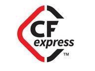 尼康将于今年第二季度发布可使用CF Express存储卡的新相机