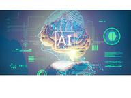 一周AI大事盘点:特朗普签行政令推动AI发展,AI被用于分析病原体