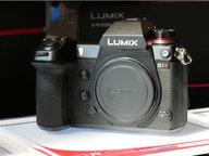 松下LUMIX S1/S1R国内正式发布 亲民售价让人惊叹