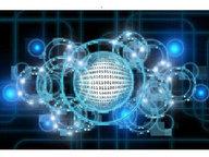 华云数据收购国际超融合软件厂商Maxta全部资产