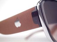 VR本周说:苹果2019年Q4量产AR眼镜 任天堂发布VR套装