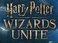 《哈利波特:巫师联盟》 比Pokemon GO更复杂的AR世界