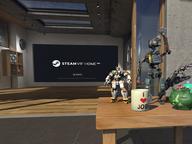 Valve裁掉部分VR相关员工 官方表示不会影响后续安排