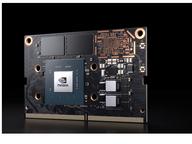 99美元 英伟达推出人工智能计算机Jetson Nano 小巧且强大