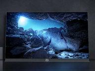顶级影音享受 创维55吋OLED电视55S9A售15999元
