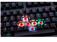 高性价比机械键盘推荐:这几款不容错过