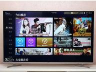 入门用户的中端选择 酷开K6S智能电视功能简析