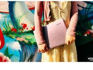 """全""""芯""""升级轻薄至简 荣耀MagicBook 2019锐龙版魔幻体验"""