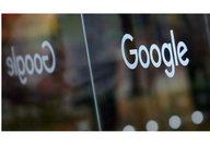关于谷歌I/O 2019大会 这款App已经悄悄透露出这些消息