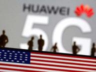 打壓、圍堵、封殺,5G技術到底觸動了美國哪根神經?