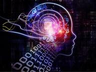 一周AI大事盤點:谷歌創建肺癌檢測AI模型,智能助手存在性別偏見