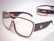 硬件或有惊喜? 苹果AR眼镜有望亮相WWDC2019