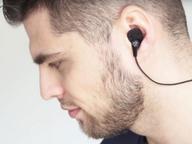 有哪些适合跑步用的耳机?