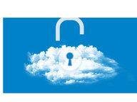 """多云环境下如何做数据保护?Cloud Responsibly是""""一剂解药"""""""