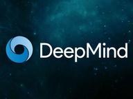 一周AI大事盤點:日本建立機器人消防隊,DeepMind發布二代VQ-VAE