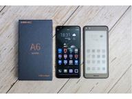 如果你爱阅读,海信双屏手机A6更适合你