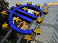 一周AI大事盤點:歐盟斥巨資打造超算中心,微軟AI專利超1.8萬項