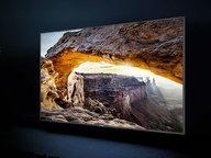 70吋电视跌破底价 酷开70K5C特价3649元