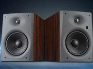 惠威618超值推荐:享受极致电声体验