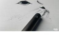 一秒开启书写的奇妙之旅 有道云笔让我再一次提起了笔