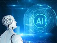 一周AI大事盤點:我國將建設AI星座,日本推出行走送貨機器人