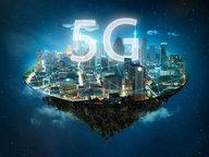 歐盟為何拒絕Wi-Fi,而選擇5G作為車聯網技術標準?