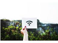 什么是WiFi 6? 這12個問題為你講清楚