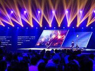 全新Alienware m15及m17在中国上市:更轻更薄更强