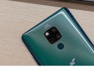 5G初体验:华为新发布的Mate 20 X (5G)怎么样?
