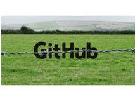 封禁美国制裁地区开发者账户,GitHub的倒退