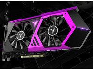 8月装机推荐:英特尔依然是首选 AMD请耐心等待
