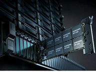 DRAMeXchange表示存储市场没有涨价征兆
