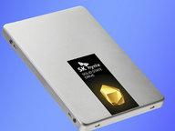 SK海力士回归消费级SSD,市场:2.5寸SATA接口