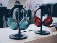 HiVi惠威音响专注声音品质 闪耀2019北京国际音响展