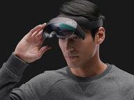 VR本周说:HoloLens 2将于9月上市,0glassesAR消费级AR眼镜发布