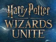 《哈利波特:巫师联盟》也将支持时时刻刻冒险模式