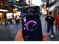 和国内相比 已经商用半年的韩国5G体验如何?