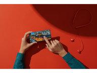 评测:OPPO Reno2在线营业 一款具备颜值与实力的宝藏手机