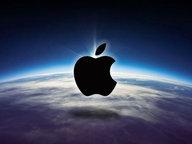 爆料称iPhone 11系列支持双向无线充电 但是被软件给禁用了