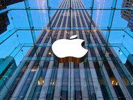 iPhone 11系列预售开启:新配色最受用户欢迎 货源充足无需抢购