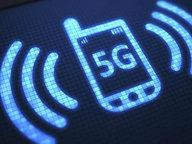 中国移动提醒用户:最好购买5G双模手机 不然未来会接收不到5G信号