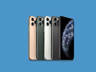 """苹果又演""""降速门""""?外国网友抱怨:iPhone 11发布后 旧设备频故障"""